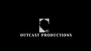OUTCASTPRODUCTIONSLogo